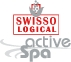 Swisso Logical Active Spa